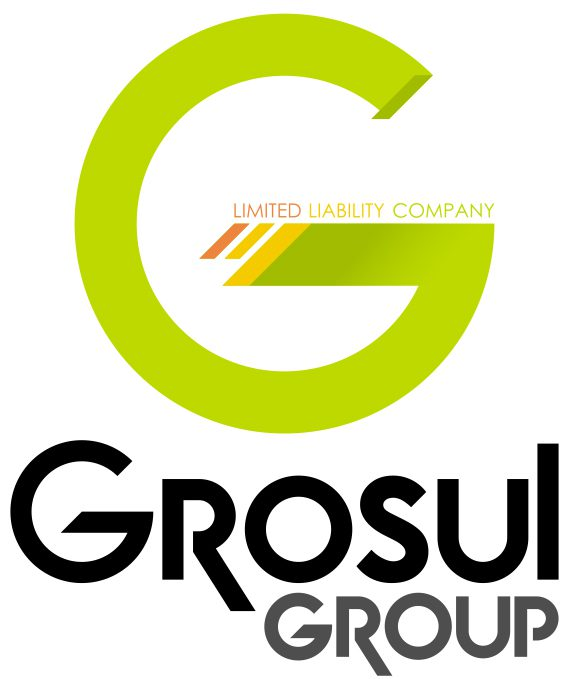 Студия РЕКЛАМЫ  | Grosul GROUP